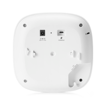 Load image into Gallery viewer, Wireless Access Point | Aruba Instant On AP22 back