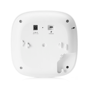 Wireless Access Point | Aruba Instant On AP22 back