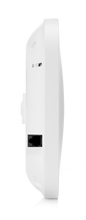 Load image into Gallery viewer, Wireless Access Point | Aruba Instant On AP22