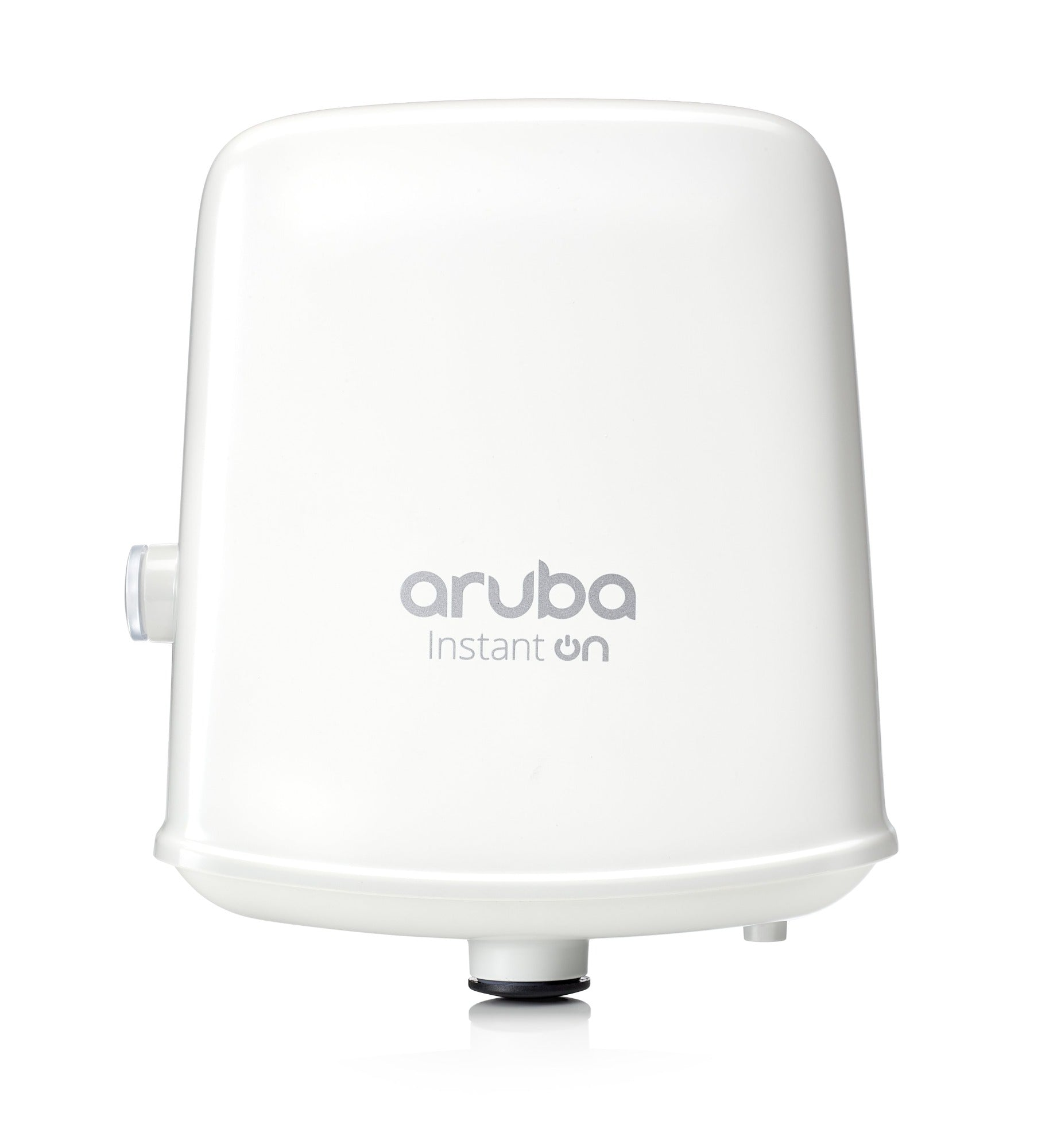 Wireless Access Point Outdoor | Aruba Instant On AP17