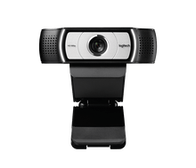 Load image into Gallery viewer, Logitech C930E Business Webcam