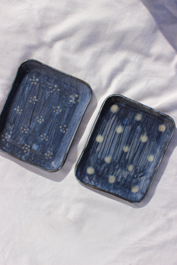 japanese pattern tray