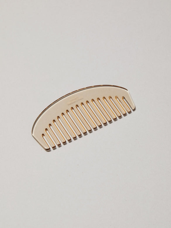 paige travel comb