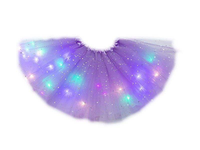 Aurela™ Magic Tutu (1+1 GRATIS)