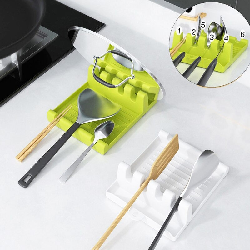 Aurela™ Easy Clean Kitchen Tool