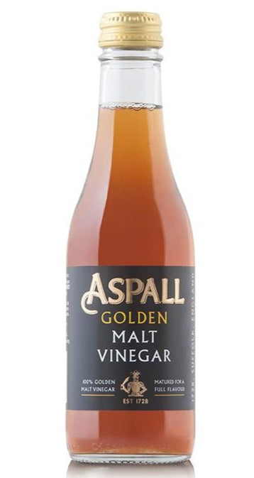 Aspall Malt Vinegar 250ml
