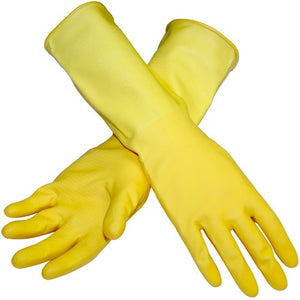 Marigold Gloves
