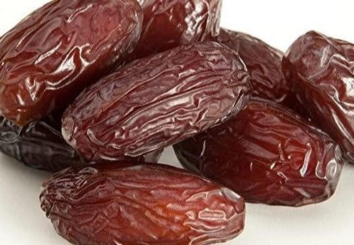 Medjoul Dates 100g