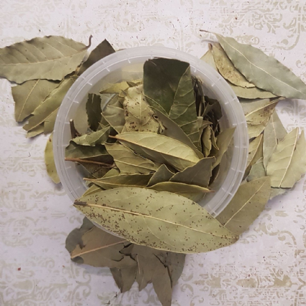 NK Bay Leaf 10g