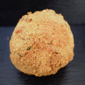 TF Scotch Egg (Free Range)