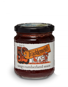 Tracklements Tangy Cumberland Sauce