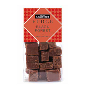 Bon Bons Black Forest Fudge 150g