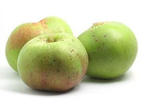 Bramley Apple - new season from our farm