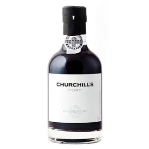 Churchill's Reserve Port 20cl