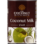 Coconut Kitchen Coconut Milk 400ml