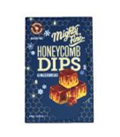 Mighty Fine Gingerbread Honeycomb gift box 135g