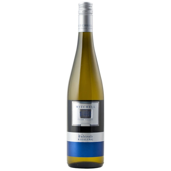 Mitchell Watervale Riesling