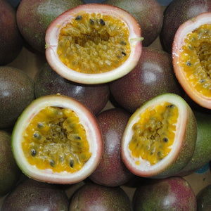 Passion Fruit (each)