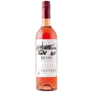 Tanners Rose
