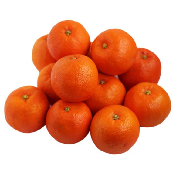 Seville Oranges- Perfect for marmalade