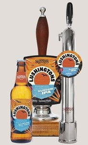 Skinners Lushingtons 500ml