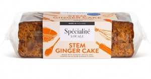 Specialite Dutch Ginger Cake