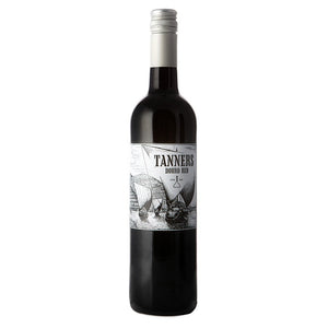 Tanners Douro Red
