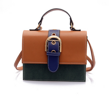 Load image into Gallery viewer, George V Handbag