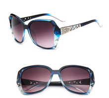 Load image into Gallery viewer, Giulia Retro sunglasses