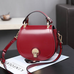 Montaigne Handbag