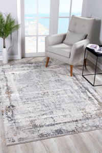 Interior Area Carpets
