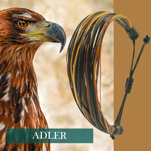 (Limited Edition) Adler