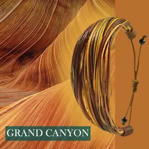 (Neue Kollektion) Grand Canyon