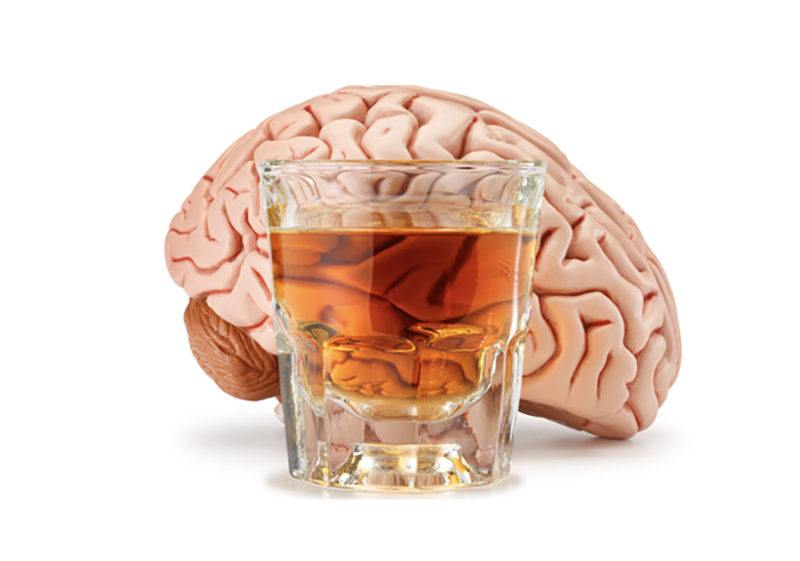 Glass-of-Whisky-and-Brain