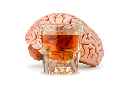 Can You Use CBD to Help With Alcohol Withdrawal Symptoms?