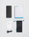 PowerCore Metro Slim 10000 PowerBank