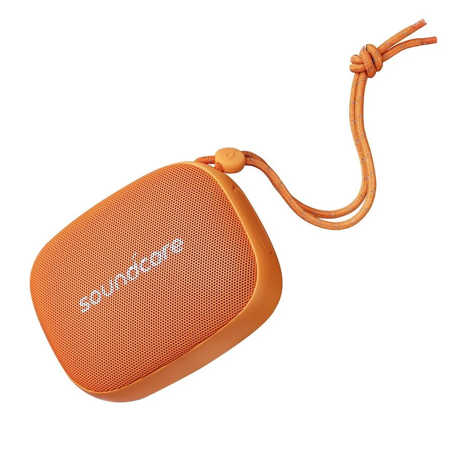 Soundcore Icon Mini