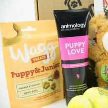 Load image into Gallery viewer, The Puppy - 6 Item Gift Box