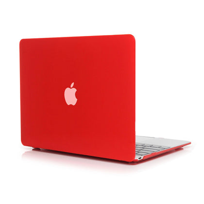 "Carcasa Hardshell 13"" para MacBook Air - Geeking Store"
