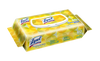 Lysol Disinfecting Wipes (80 count)