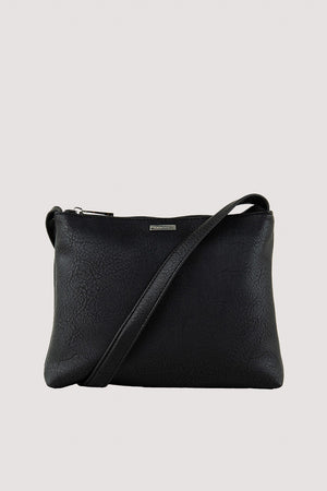 Willow Side Bag