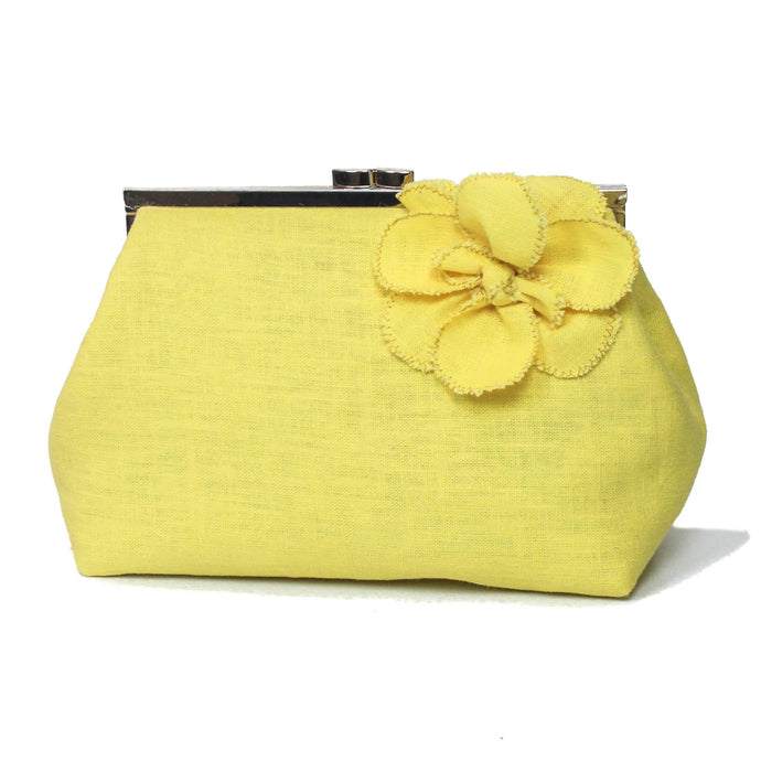 Bridesmaid clutch chic clutch bag