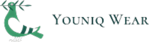Youniqwear