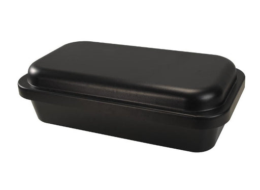 Caring Series Pet Casket - Available in 2 Colors and 3 Sizes