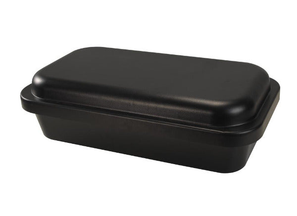Caring Series Pet Casket - 2 Colors Available