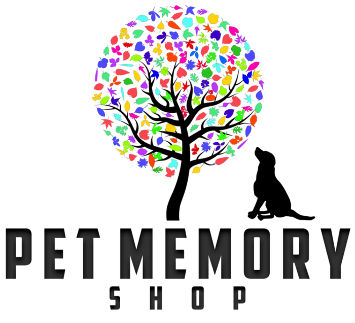 Pet Memory Shop Coupons & Promo codes