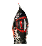 Maxxx XL Briquets – 2-Pack of 10lbs. Bags