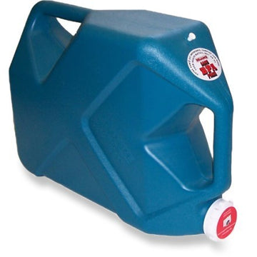 Water Jug - 7 Gallon