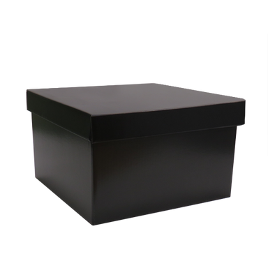 Large Hamper Box (Pack of 12)
