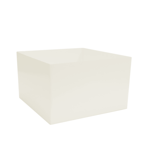 Balloon Box Base (Pack of 12)